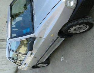 پراید۸۸بی رنگ بی ضربه بنزینی سالموتمیز