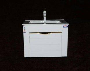 تولید وپخش روشویی کابینتی وآینه باکس