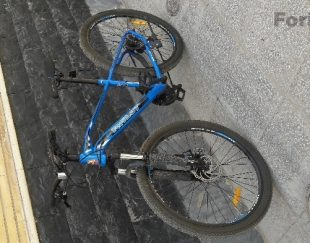 دوچرخه سایز ۲۶