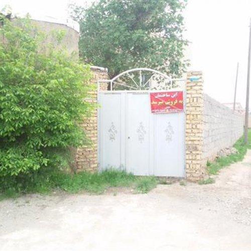 استثنایی ساختمان ۲طبقه با سازه مهندسی در کرج،نظرآباد