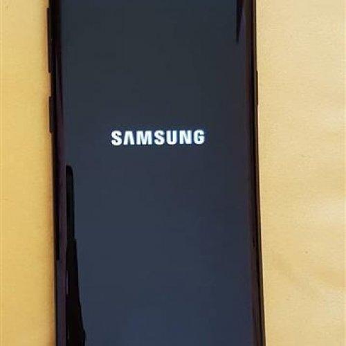 موبایل Galaxy S9