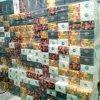 فروش و پخش دستمال کاغذی به صورت عمده