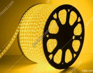 فروش ویژه ریسه شلنگی نور مخفی ۵۷۳۰ دو لاین کیفیت عالی