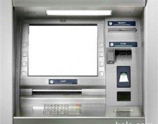 سرمایه گذاری عالی با خرید خودپرداز (عابربانک – ATM)