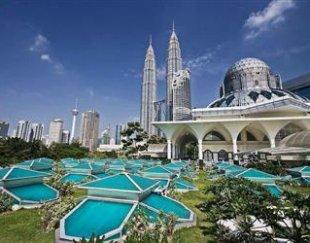 تور مالزی – ویژه نوروز ۹۷