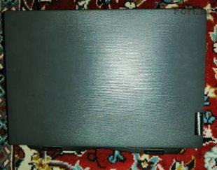 لبتاب لنوو  V155  ریزن ۵ ۱۲ گیگ رم