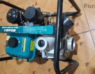 موتور اب LDP30