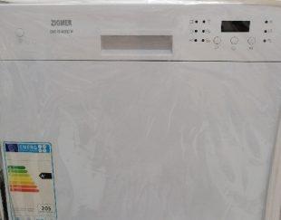 فروش ماشین ظرفشویی بدون کارکرد