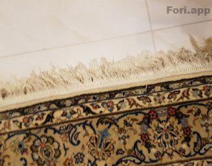 فرش ۶ متری دستباف