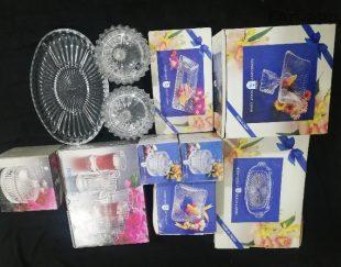 سرویس الماسی شوگا ژاپن۱۲۰۰