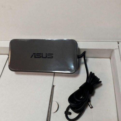 لپ تاپ دست دوم ایسوس N550JK Core i7 12GB 1TB 2GB