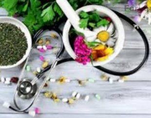 کلاس های طب سنتی