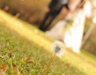آتلیه عکس و فیلم خورشید. vip. تخفیف ویژه