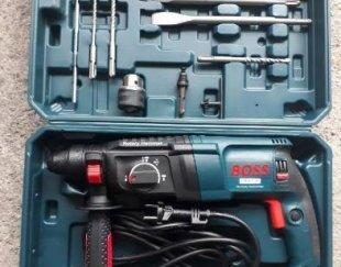 انواع ابزار آلات