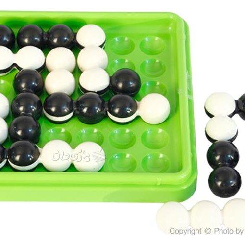 فروش اسباب بازی پسرانه کادو تولد پسرانه