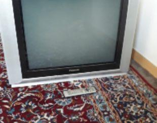 تلویزیون پانا سونیک