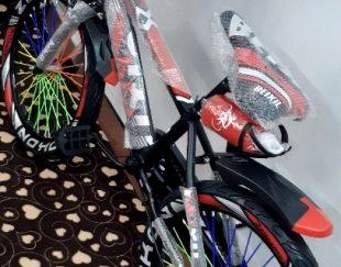 فروش فوری دوچرخه۲۰