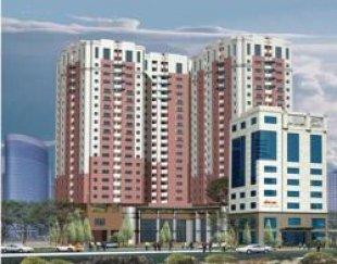 اجاره آپارتمان مبله ۵۰ متری در بوشهر