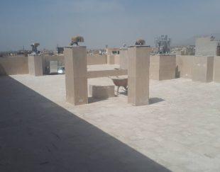 فروش آپارتمان پنت هوس۱۴۶متری درگلشهر