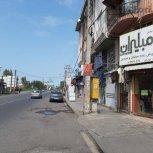 فروش مغازه با شرایط ویژه واقع در خیابان شهدا رودسر
