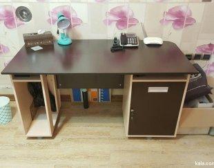 میز اداری مهندسی
