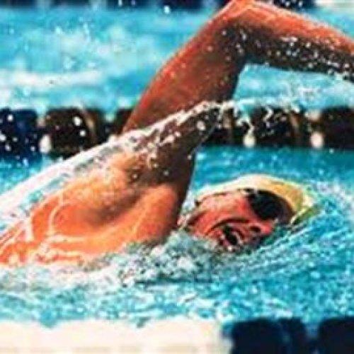 آموزش تضمینی شنا + دکتری تربیت بدنی دانشگاه تهران