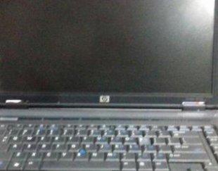 لپ تاپ اچ پی۸۵۱۰صنعتی