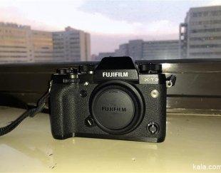 دوربین Fujifilm xt2