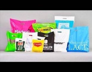 طراحی و چاپ انواع کیسه پلاستیکی و پارچه ای
