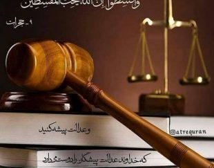 وکیل دادگستری،وکالت
