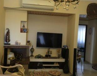 آپارتمان فروشی شهرکی ۸۴ متری مازندران