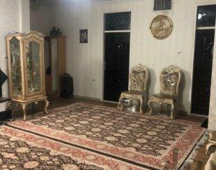 فروش واحد ۸۴ متری ورامین خ طالقانی