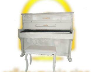 پیانو دیجیتال p45 طرح اکوستیک