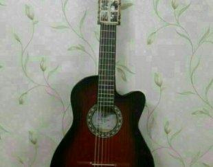 گیتارs30
