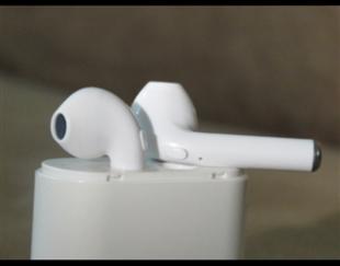 فروش ایرپاد طرح اپل