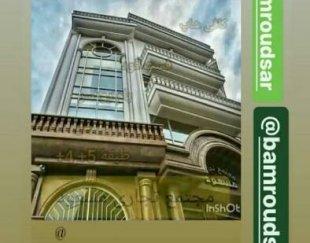 گالری کیف مجتمع تجاری مسعود