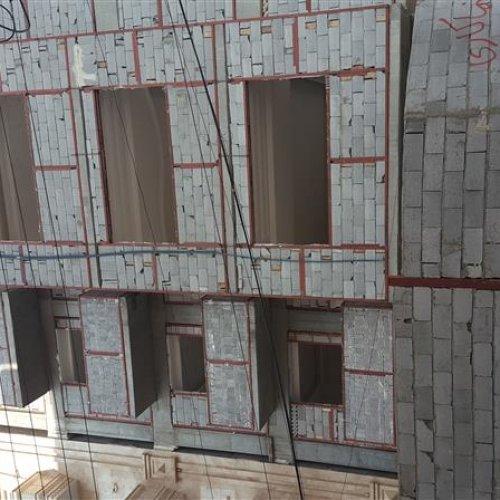 تعمیرات و تغییرات کلی و جزئی ساختمان