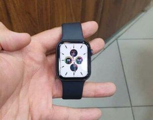 فروش ویژه اپل واچ