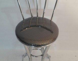 صندلی اپن ارتفاع از نشیمن به پایین۵۰