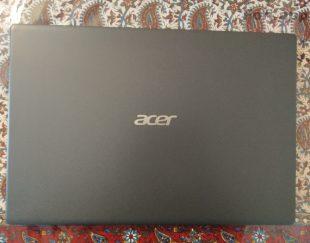 لپ تاپ Acer Aspire 3 a315 55kg 34ak