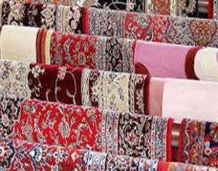قالیشویی +مبل شویی *پامچال* قالی شویی مبلشویی