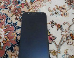 گوشی موبایل سامسونگ j7 core