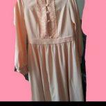 لباس مجلسی شیک با یراق دوزی عالی و هزینه مناسب