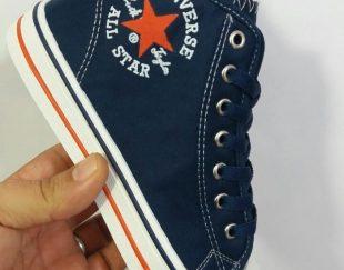 فروش کفش و کتونی تک و عمده با قیمت عالی