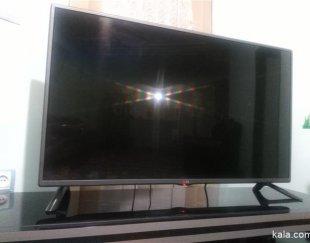 تعمیر و تعمیرات تلویزیون هایLED/LCD