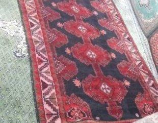 فرش دستباف قدیمی