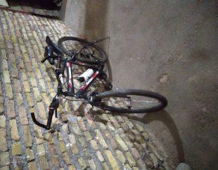 دوچرخه بونیتو ۲۶