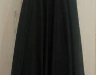 فروش لباس زنانه نو زیر قیمت