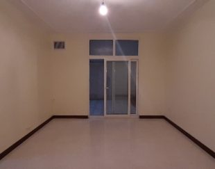 آپارتمان،۶۴متر،دو خواب