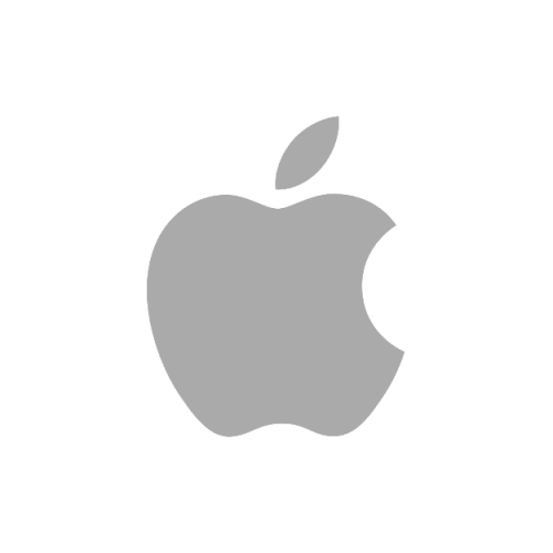 فروش لوازم جانبی موبایل و تبلت Apple